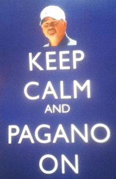 Chuck Pagano, ChuckStrong!