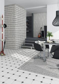 Le Vinyle Au Tapis D 233 Co Pinterest Office Furniture
