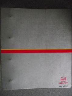 Vans unisex authentic skate shoe seat toledo seat toledo leon wiring diagram manual 1999 djb24807990000 swarovskicordoba Image collections