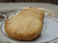 coconutcookies2