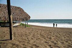 Playas de Santa Rosa
