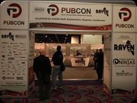 Pubcon Las Vegas 2013, the search marketing event of the year, is happy to announce that for the first time ever we've begun a volunteer program. The Pubcon conference volunteer team program offers a great way to help the conference and earn a Gold pass in the process.
