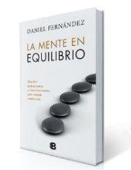 Daniel Fernández, Ediciones B, Novedad julio 2016. Patricia Iacovone |  Agente.