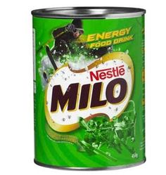 Nestle Milo Energy Food Drink: This, as any Nigerian will tell you the best chocolate drink on earth! Once I tried the so called hot chocolate here in U., I knew nothing could compare. I still go out of my way to find tins of it when i can. Aussie Food, Australian Food, South African Recipes, Jamaican Recipes, Best Chocolate, Mixed Drinks, Childhood Memories, The Best, Snack Recipes