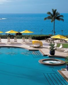 Lanai, Hawaii, is a rural escape, ideal for pairs who are happy with leisurely days and wide-open spaces
