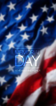 memorial weekend 2015 usa