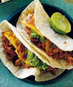 Crock Pot, Sushi, Tacos, Food And Drink, Ethnic Recipes, Lasagne, Slow Cooker, Crockpot, Crock