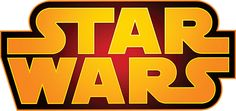 Dark Horse Ends 20+ Year Run Of Star Wars Titles as Marvel Takes Over In 2015