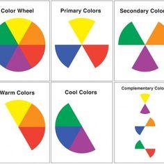 Color Wheel Download