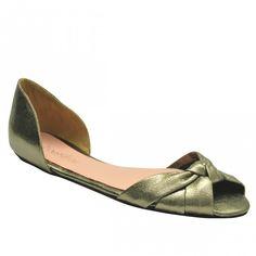 Clique na foto pra comprar a rasteirinha por apenas R$49,99! Só na Shoes4you ;)