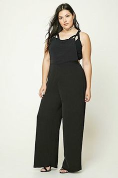 027e31e7021 351 Best Plus Size Jumpsuits and Rompers images