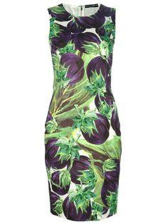 eggplant print dress Review Buy Now