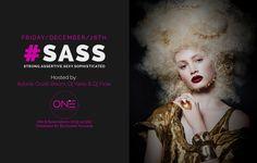 one club bucharest #sass - Google Search Bucharest, Night Club, Events, Google Search