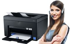 Printer says offline? Now fix all printer offline issue for windows, mac & wireless network. Change status of printer from offline to online with our printer offline fix Expert. Printer Driver, Hp Printer, Types Of Printer, Printer Paper, Laser Printer, Technology Infrastructure, Hp Products, Wireless Printer, Printer Cartridge