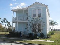 vacation rentals to book online direct from owner in . Vacation rentals available for short and long term stay on HomeAway. Florida Vacation, Gated Community, Ideal Home, Shed, Villa, 1, Outdoor Structures, Places, Outdoor Decor