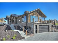 6844 Mineral Loop, Park City, Utah, 84098 | Single Family Home For Sales | Park City Real Estate