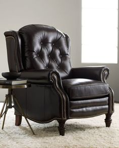151 Best Leather Recliners Melbourne Sydney Images