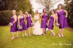#wedding #photography # DC # northern va # va # photographer # image # photos # bridal party