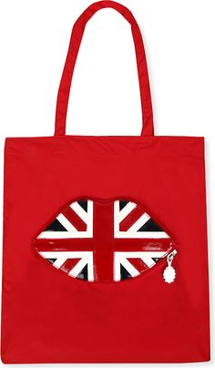 227b381cd767 Women s Lulu Guinness Totes and shopper bags