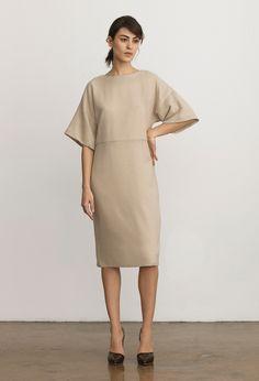 Flava Dress | Samuji Resort 2015 Collection