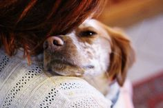 Mom, I love you. #mothersday #mom #cutedogs #dogs