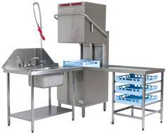 Commercial Restaurant Dishwashers  Visit:- www.leasetoowndishwasher.com