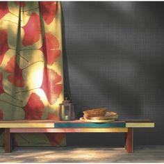 Marimekko - Hooked on Walls - 17984 bij de leukste behangwebshop van Nederland! www.nubehangen.nl