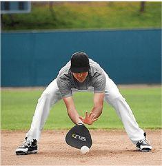2ba77e2ddc Training Paddles Softball Pitching Machine, Baseball Pitching, Sports  Baseball, Baseball Training, Soccer