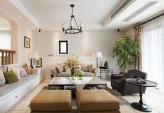 Image result for ceiling mounted air conditioner