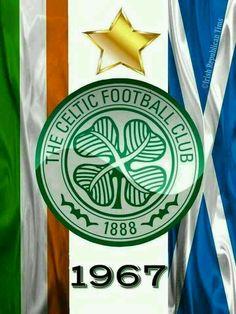 Celtic wallpaper. Celtic Team, Celtic Fc, Ronaldo Football, Football Team, European Football, Picts, Glasgow, Notre Dame, Scotland