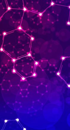Science Chemistry Wallpaper 46 New Ideas Wallpaper Gamer, Geometric Wallpaper Iphone, Beste Iphone Wallpaper, Purple Wallpaper, Wallpaper Backgrounds, Galaxy Wallpaper, Wallpaper Ideas, Science Background, Background Powerpoint