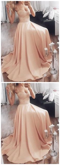 Champagne sweetheart lace long prom dress, evening dress, Shop plus-sized prom dresses for curvy figures and plus-size party dresses. Ball gowns for prom in plus sizes and short plus-sized prom dresses for Popular Dresses, Dresses Uk, Evening Dresses, Party Dresses, Formal Dresses, Suzhou, Mermaid Prom Dresses, Bridesmaid Dresses, Diy Dress