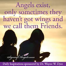 Wayne Dyer Quotes Wayne W Dyer Picture Quote  Just Say It.pinterest  Wayne Dyer .
