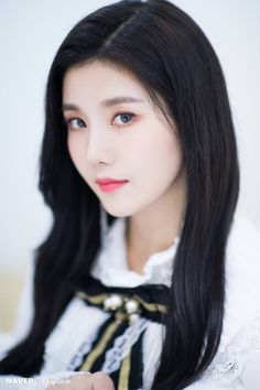 Photo album containing 7 pictures of Eunbi Kpop Girl Groups, Kpop Girls, Yuri, Asian Woman, Asian Girl, Pre Debut, Brave Girl, Japanese Girl Group, Kim Min
