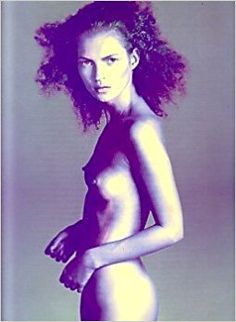 GIANNI VERSACE COUTURE: FALL/WINTER 1996 1997: N. 31 - KATE MOSS PHOTOGRAPHED BY RICHARD AVEDON: RICHARD) (MOSS, KATE) (VERSACE). (AVEDON: Amazon.com: Books