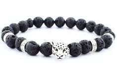 Have you been looking for Lion Head Lava RO...  its now in stock http://www.youroiltools.com/products/lion-head-lava-rock-bracelet?utm_campaign=social_autopilot&utm_source=pin&utm_medium=pin