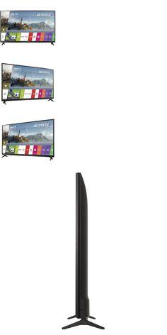 lg 55uj6300. televisions: lg 55uj6300 55-inch 4k ultra hd smart led tv (2017 model 55uj6300