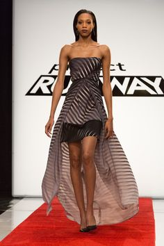 Products Archive - Project Runway Season 13 Auction :