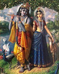 Lord Krishna Images, Krishna Painting, Krishna Radha, Angels And Demons, India, Hare, Ph, Beauty, Album