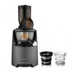 Kuvings EVO820GM_M Exclusive kovová šedá matná Drip Coffee Maker, Nespresso, Kitchen Appliances, Diy Kitchen Appliances, Home Appliances, Coffee Making Machine, Kitchen Gadgets