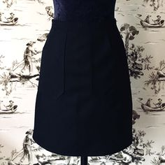 #skirt #wool