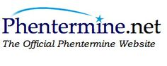 Phentermine.net is the official website for a weight loss treatment called Phentermine. Find out about the benefits of this amazing diet pill. See how others were successful with a Phentermine diet plan. Visit Phentermine.net
