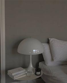 Minimalist Room, Minimalist Fashion, Minimal Decor, New Room, Decoration, Interior Inspiration, Interior And Exterior, Living Spaces, Room Decor