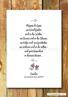 Mediocre, poetic blessing, especially suitable for Christian devotees . Word Line, Thank You Lord, Family Events, Letter Board, Blessed, Place Card Holders, Lettering, Sayings, Words