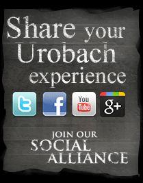 Urobach Social Alliance