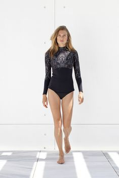 8f453984e2e 46 Best the suits images in 2017 | Women wear, The suits, Our love