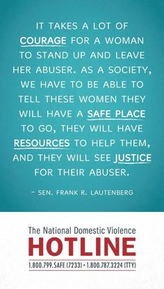 this is important for every girl/woman to know!  Stop being a victim and become a survivor!