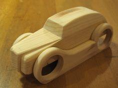 2012 Pinewood Car 1