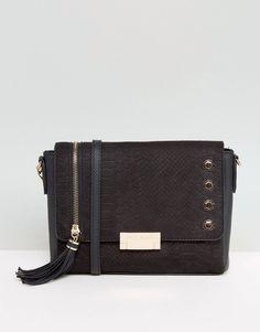 1313ed90d8 16 meilleures images du tableau Bags | Backpack bags, Clothes for ...