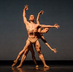 Light / The Holocaust and Humanity Project choreographed by Ballet Austin's Artistic Director Stephen Mills was created in response to 9/11 terror attacks as a way to promote tolerance and fight hate.